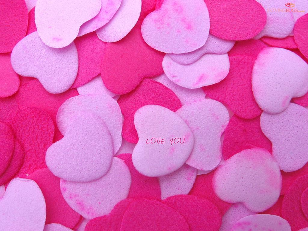 http://1.bp.blogspot.com/-CsWt1d-jIrE/Tb-EUD5jzLI/AAAAAAAAAAU/jYOVOsO7xzo/s1600/love-wallpaper25.jpg