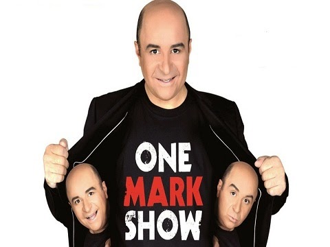 one-mark-show