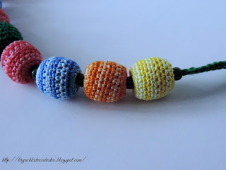 вязание крючком, вязаные украшения, слингобусы