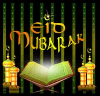 Bakri Id SMS, Eid ul-Adha SMS