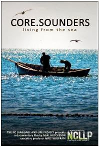 Core Sounders - DVD
