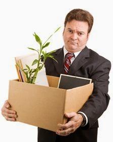 7 sapte tipuri de oameni care ar trebui concediati