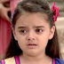 Yeh Hai Mohabbtein : Person Who Tied Bomb on Ruhi is none Other Than.....