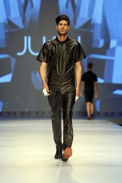 Juan project, black white gold, minimalismo, minimalism, minimalismo, juan project cali exposhow 2013, pasarela don juan, cali exposhow 2013, pasarela don juan