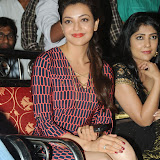 Kajal+Agarwal+Latest+Photos+at+Govindudu+Andarivadele+Movie+Teaser+Launch+CelebsNext+8365
