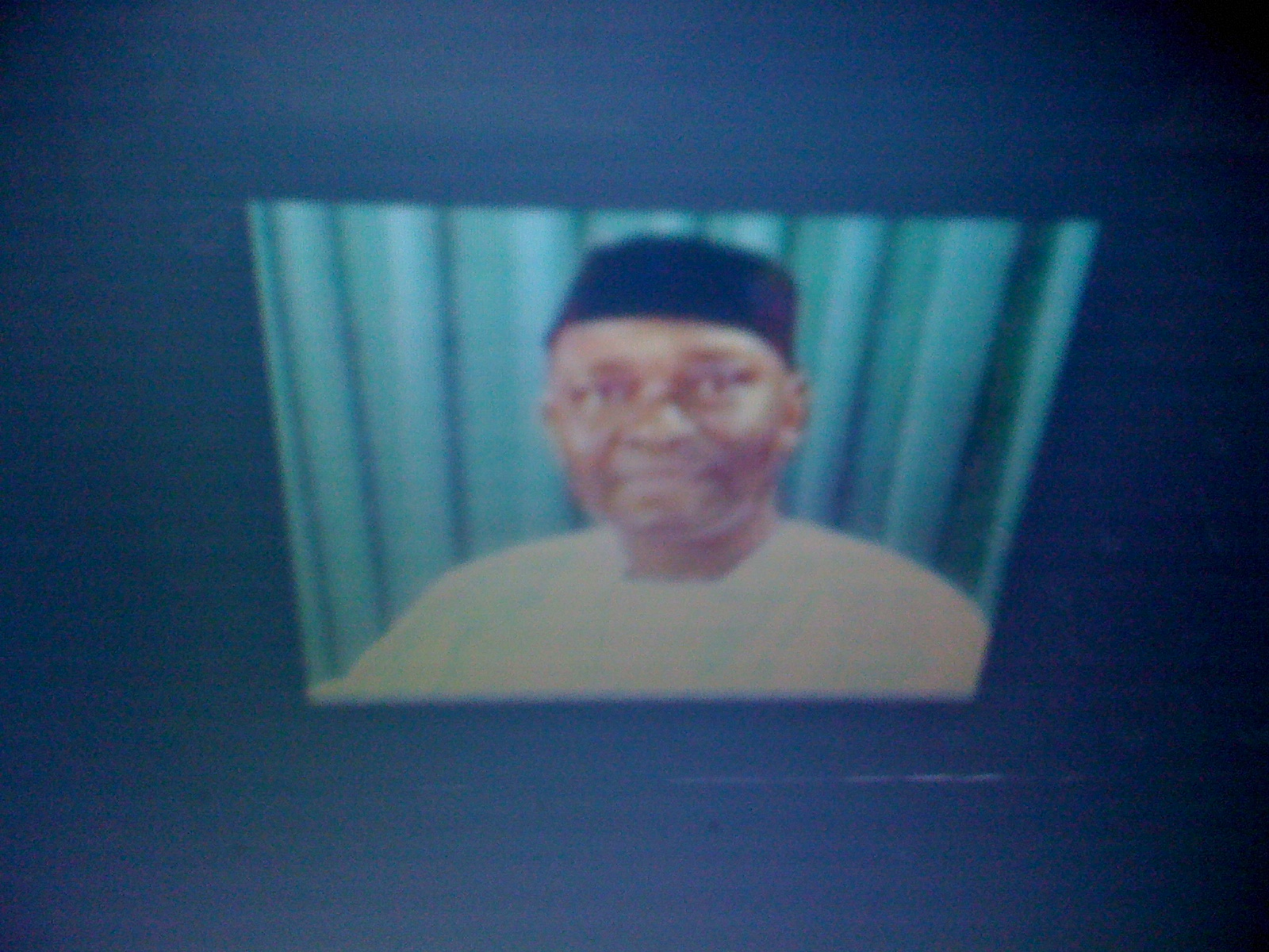 nnamdi azikiwe s educational idea s and contribution to nigerian education 'zik of africa'- an appraisal of the contributions of dr nnamdi azikiwe to african socio-political and economic growth nigeria by birth, but his.