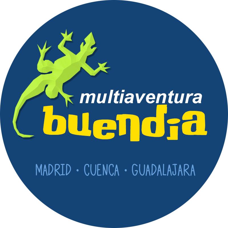MULTIAVENTURA BUENDIA