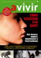 Revista AVIVIR