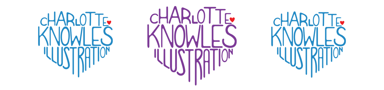 Charlotte Knowles Illustration