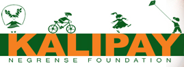 Fundación Kalipay España