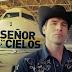 Piloto de ¨El Señor de los Cielos¨ ¡Nueva telenovela de Telemundo!