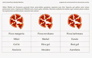 http://orientacionandujar.files.wordpress.com/2011/02/programa-de-entrenamiento-de-instrucciones-escritas-en-euskera.pdf