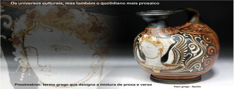 Prosimetron