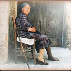 Donna Anna e le sue storie