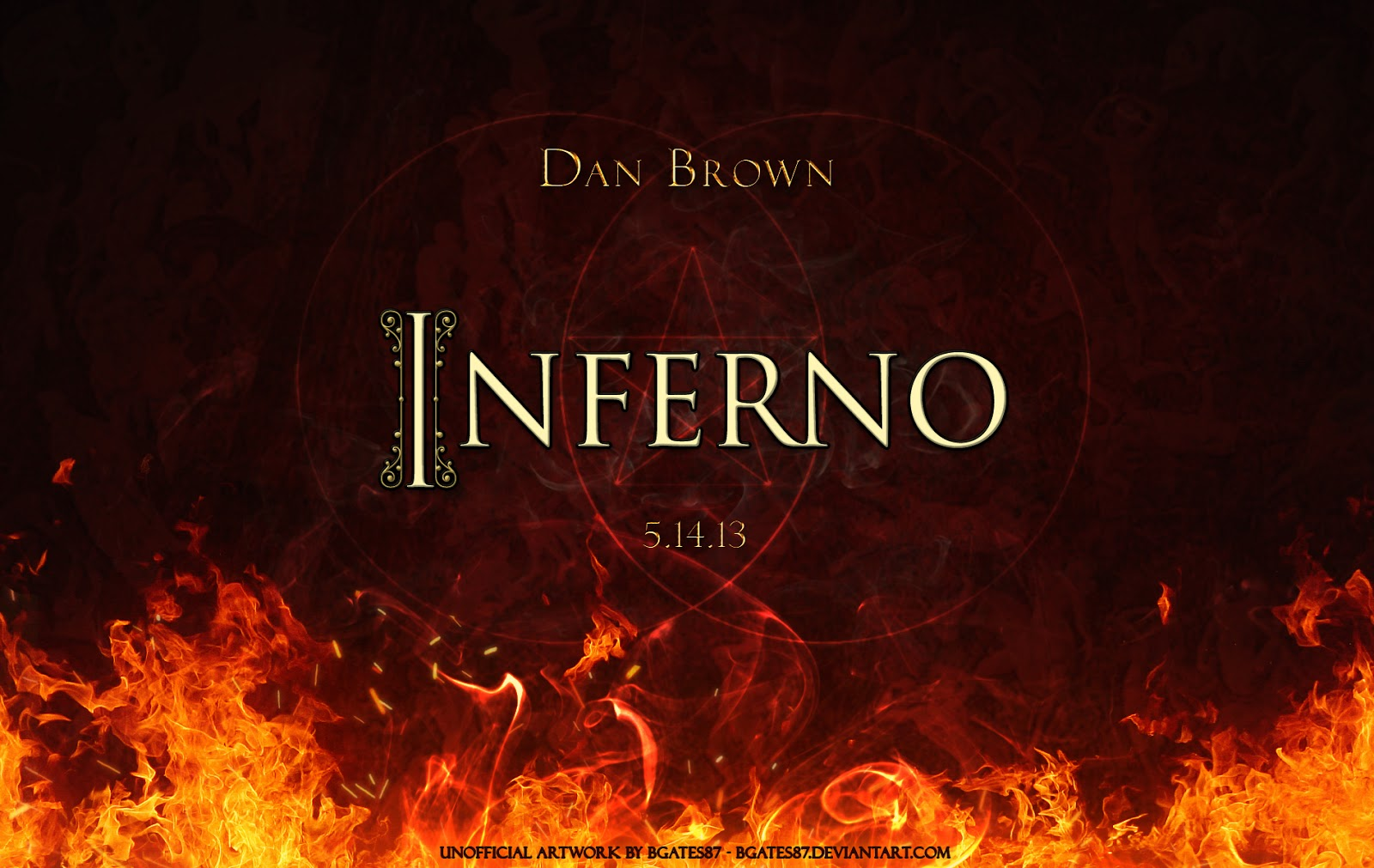 http://1.bp.blogspot.com/-CshRvD010V4/UYzZEQ0GS5I/AAAAAAAABRQ/nNbXU-wk69A/s1600/Inferno+by+Dan+Brown+Download+Free+Ebook.jpg