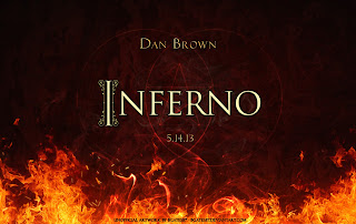 Inferno by Dan Brown Download Free Ebook