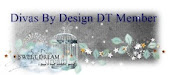 Designer for Diva&#39;s By Design