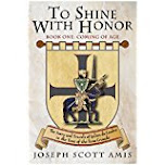 To Shine With Honor: Coming of Age