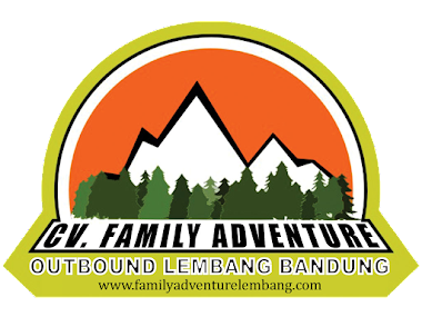 CV FAMILY ADVENTURE EVENT ORGANIZER