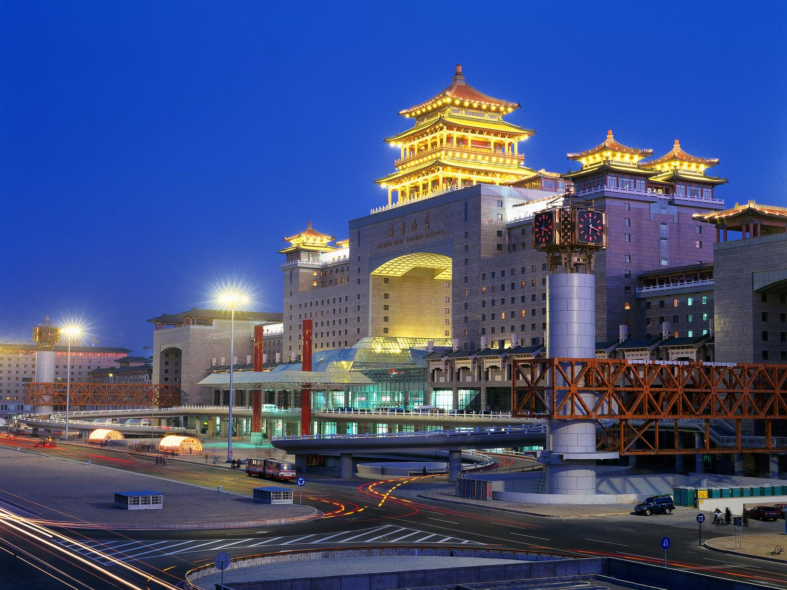 http://1.bp.blogspot.com/-CslBJsjsdIs/UHjhZ-XVxnI/AAAAAAAAAc8/UDPE6N_RRq8/s1600/Beijing-2.jpg