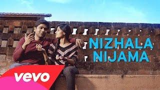 Vellaiya Irukiravan Poi Solla Maatan – Nizhala Nijama Video _ Joshua Sridhar