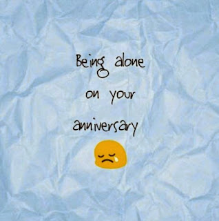Surat cinta romantis untuk pacar yang bikin klepek-klepek