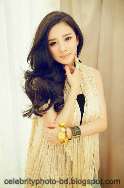Beijing's+Top+10+Most+Beautiful+And+Cute+Girls+Hot+Photos+Collection+2014009