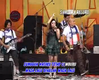 Download Dangdut Video Deviana Safara Sonata - Masa Lalu 3gp