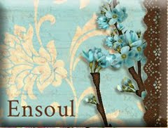 Ensoul (click on icon)