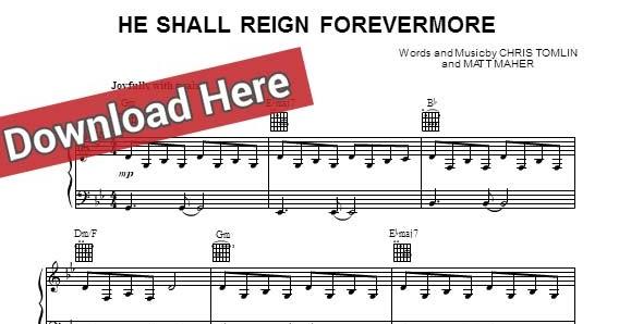 Piano piano chords of forevermore : ukulele tabs uk Tags : ukulele tabs uk easy banjo chords. guitar ...