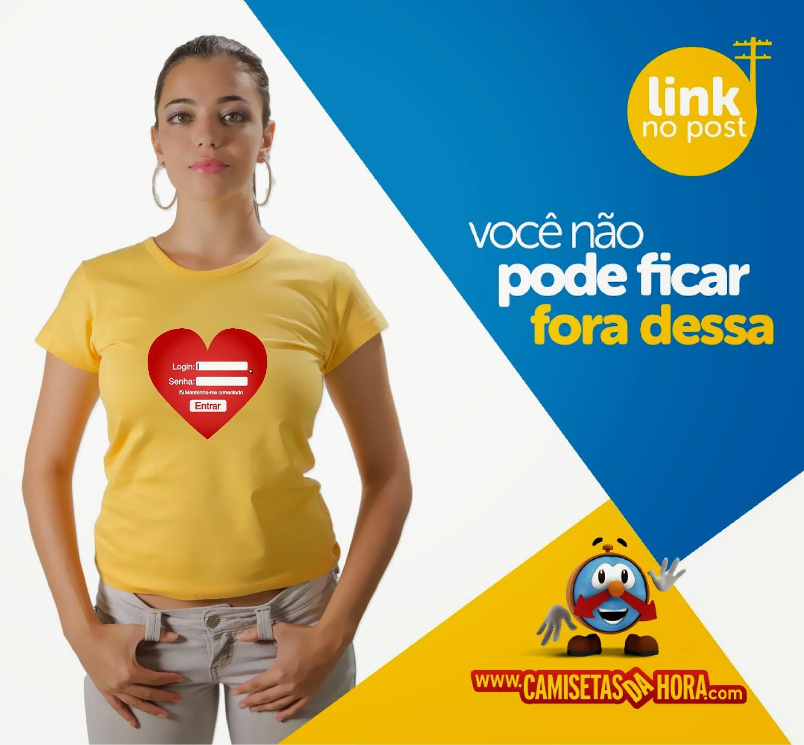 camiseta-login-coração