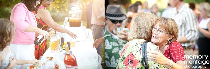 cascade garden wedding yakima