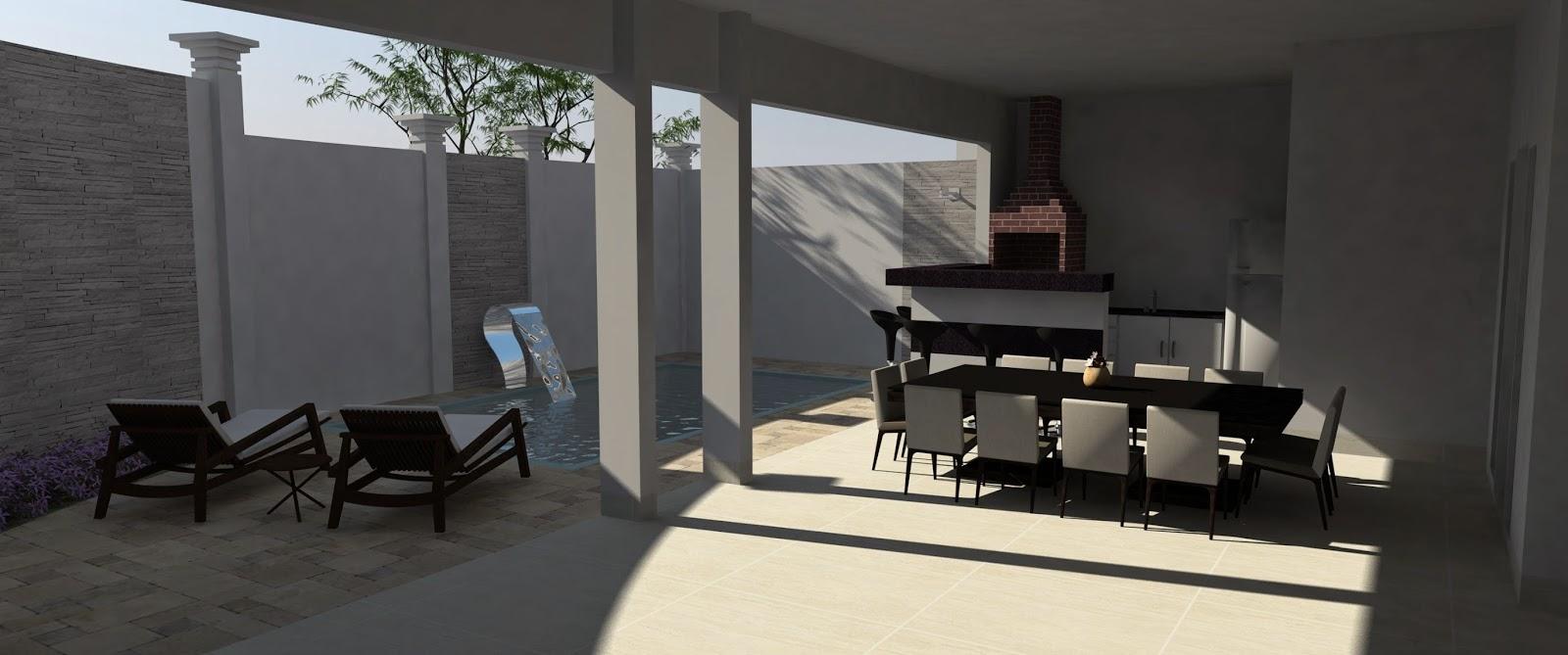 Elcio massuo onohara for Fachadas de casas modernas trackid sp 006