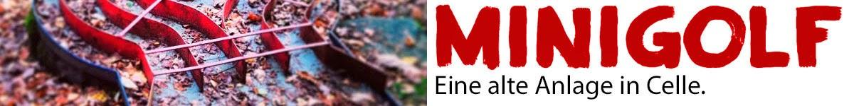 http://vergessene-orte.blogspot.de/2013/10/minigolf.html