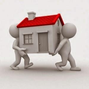 komportekno,reset,blog,rumah,pindah,gotong-royong
