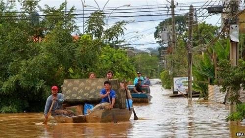 bolivia_flooding_2015
