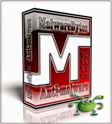 Malwarebytes Anti-Malware Premium 2.00.0.1000 with Username and password