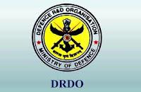 DRDO CEPTAM 06 Answer Key 2013   DRDO Answer Sheet/Solution/Cut off marks 2013
