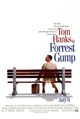 Forrest Gump en Español Latino