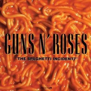 "<a href="" http://1.bp.blogspot.com/-CsytIwXj_lA/UTnnvMGvLiI/AAAAAAAACCU/Z1-tQ-f1gk4/s1600/spaghetti+incident.jpg""><img alt=""Band Lawas Guns n Roses, daftar album terbaik guns n roses, The Spaghetti Incident"" src=""http://1.bp.blogspot.com/-CsytIwXj_lA/UTnnvMGvLiI/AAAAAAAACCU/Z1-tQ-f1gk4/s1600/spaghetti+incident.jpg""/></a>"
