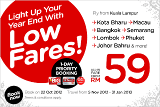 air-asia-low-fare-2013