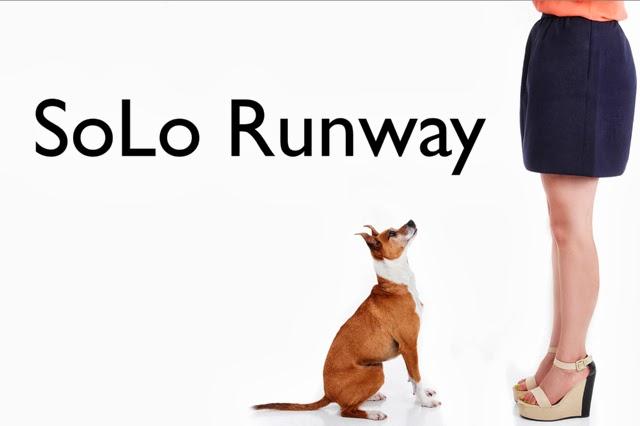 SoLo Runway