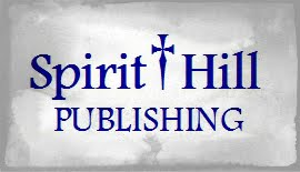 Spirit†Hill Publishing