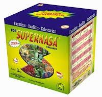 produk-nasa-supernasa-POC NASA-membuat-subur-gembur-tanah