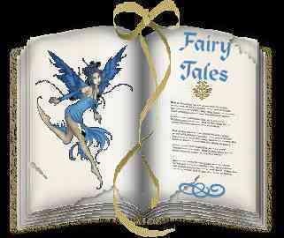 Libro de visitas mágico