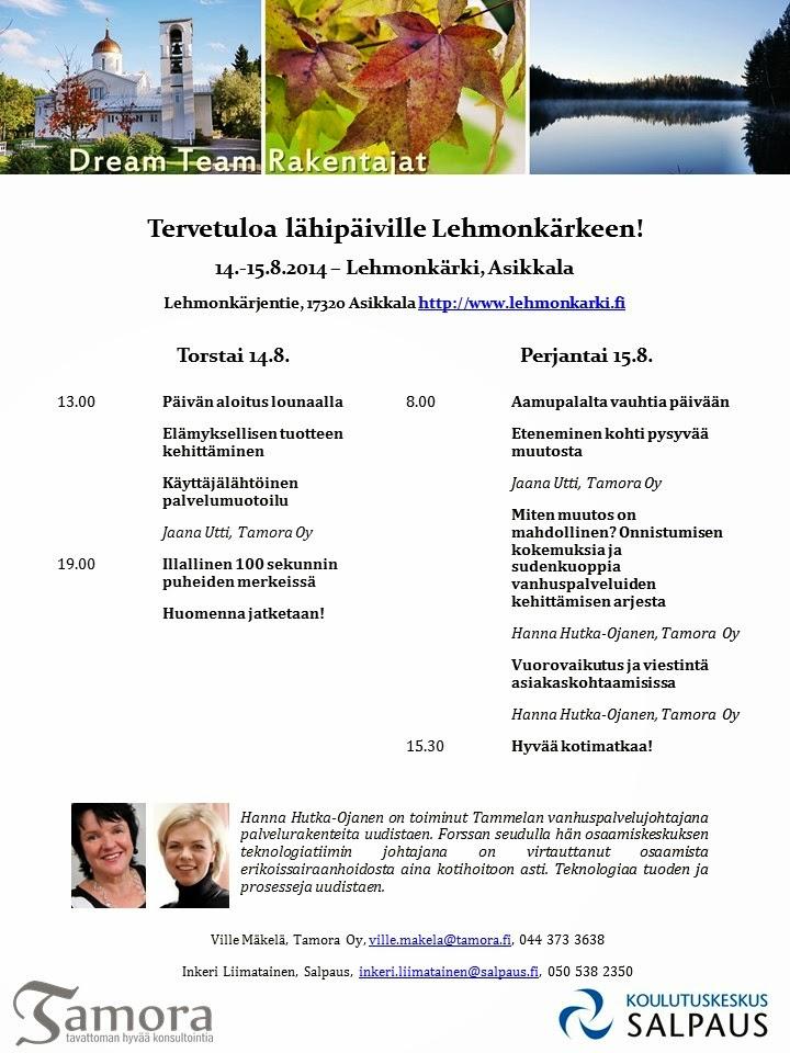 http://www.tamora.fi/images/Rakentajat/kutsu%20-%20lehmonkrki.pdf