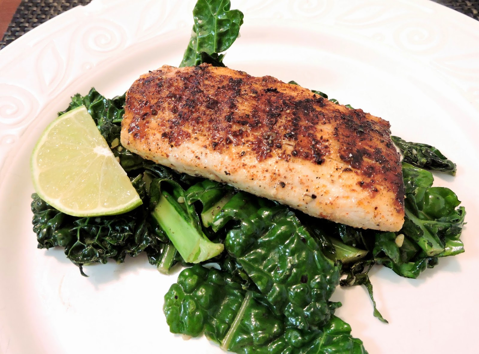 Just jessie b grilled mahi mahi for How to cook mahi mahi fish