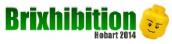 Brixhibition logo