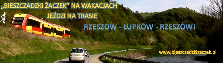 KochamKolej.pl