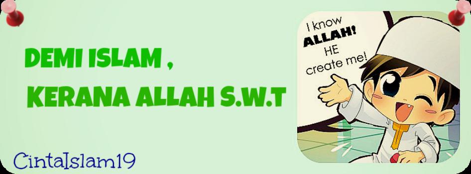 Ya Tarim Wa Ahlaha